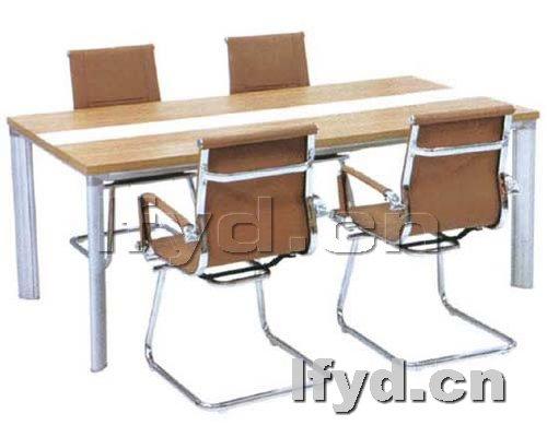 天津办公家具提供生产会议桌椅