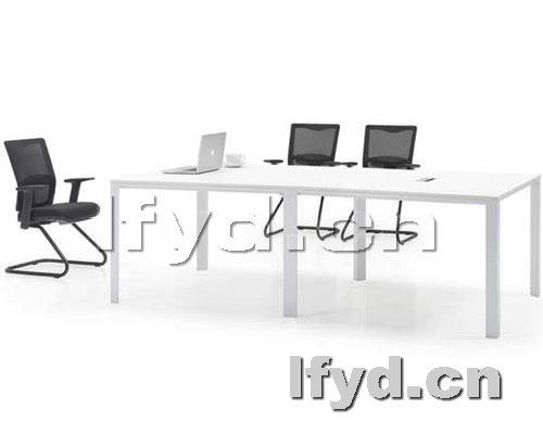 天津办公家具提供生产洽谈桌厂家