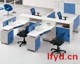 天津办公桌椅厂家