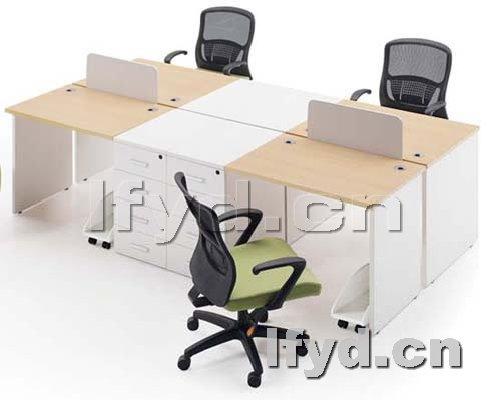 天津办公家具提供生产组合屏风工位厂家