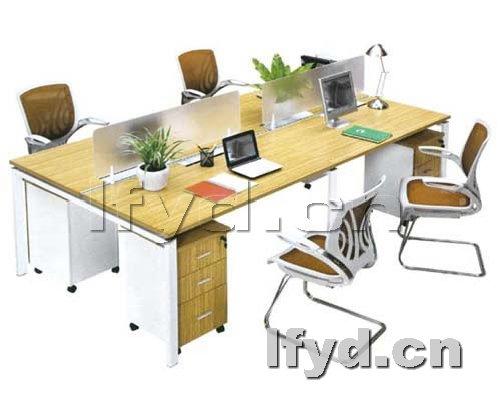 天津办公家具提供生产天津办公家具厂家