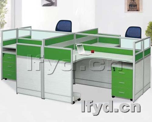 天津办公家具提供生产天津办公家具厂家厂家