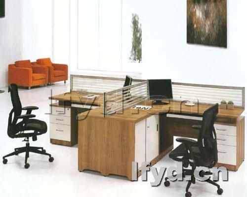 天津办公家具提供生产天津办公椅厂家
