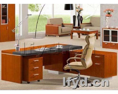 天津办公家具提供生产天津老板桌老板台厂家