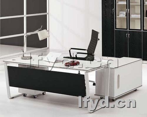 天津办公家具提供生产天津办公桌椅厂家厂家