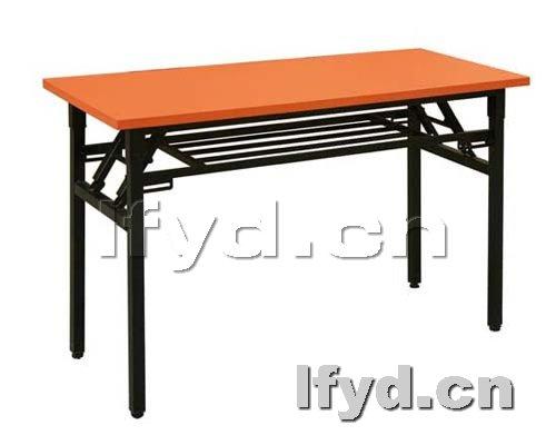 天津办公家具提供生产豪华阅览桌厂家