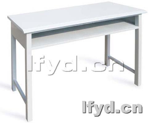 天津办公家具提供生产档案室配套阅览桌