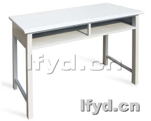 天津办公家具提供生产图书馆阅览桌厂家