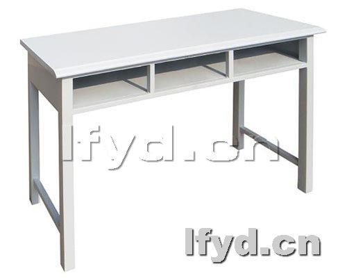 天津办公家具提供生产标准阅览桌厂家